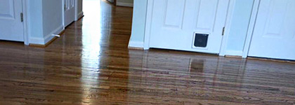 hardwood floors refinishing hardwood floors refinishing